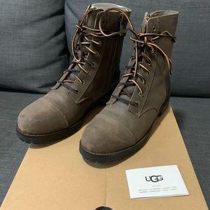 UGG Kilmer II boots